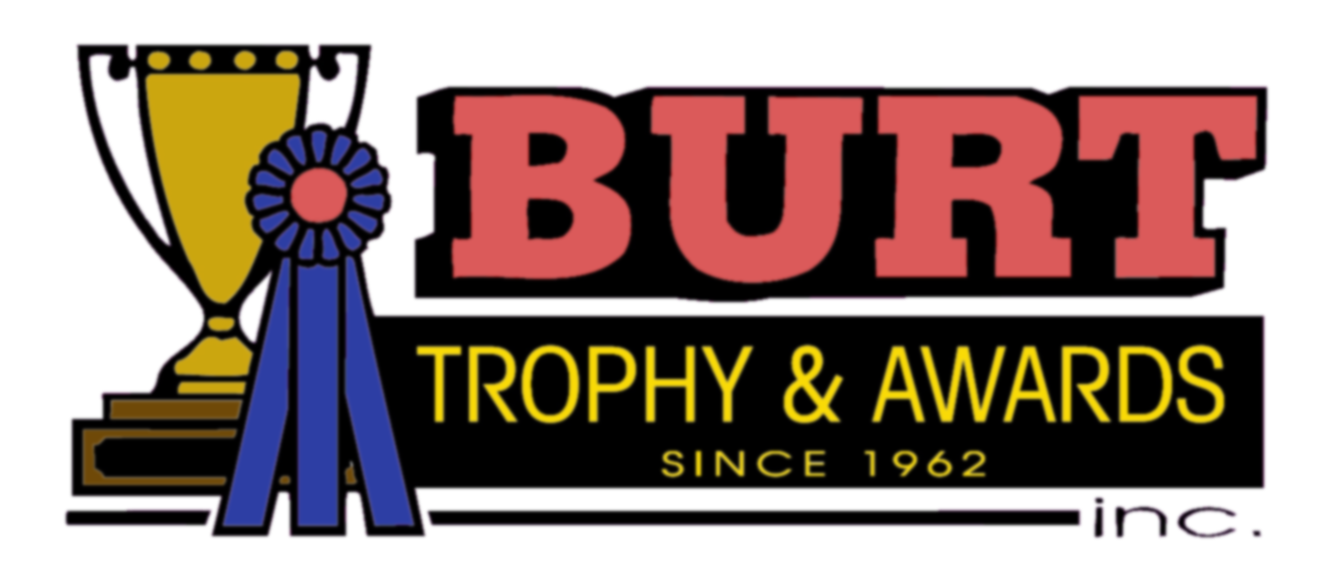 Burt Trophy & Awards